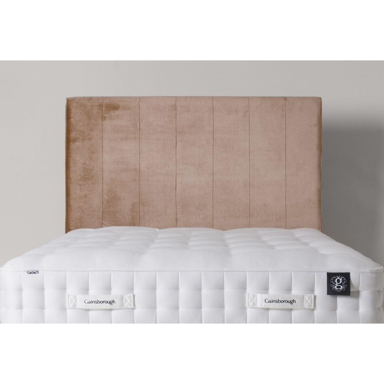 Image of Gainsborough Sofa Beds No.1 Headboard, King