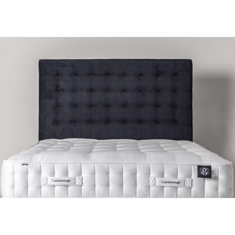 Image of Gainsborough Sofa Beds No.2 Headboard, King