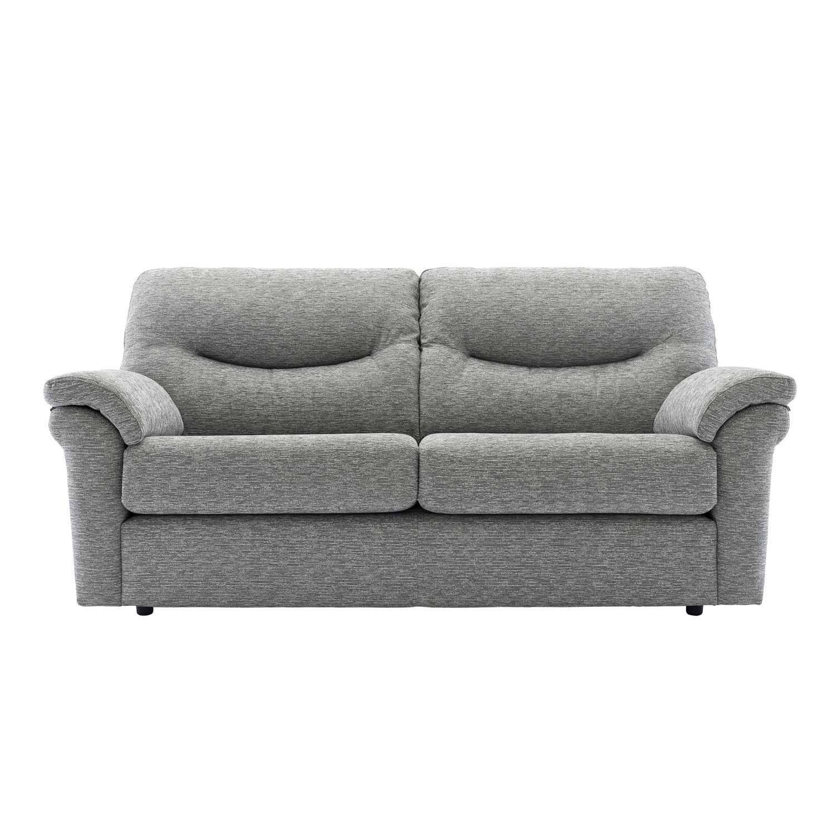 Image of G Plan Washington 2018 3 Seater Fabric Sofa