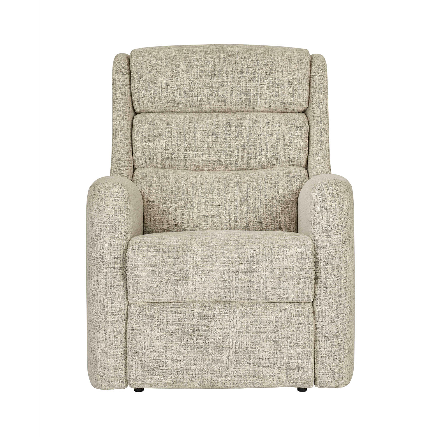 Image of Celebrity Somersby Grande Manual Recliner Fabric Chair