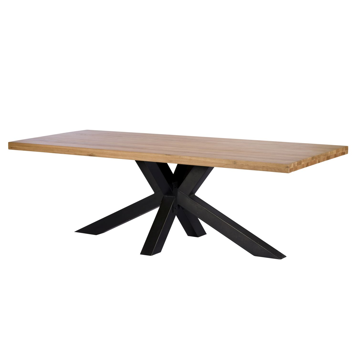 Image of Casa Balham 240cm Dining Table Table