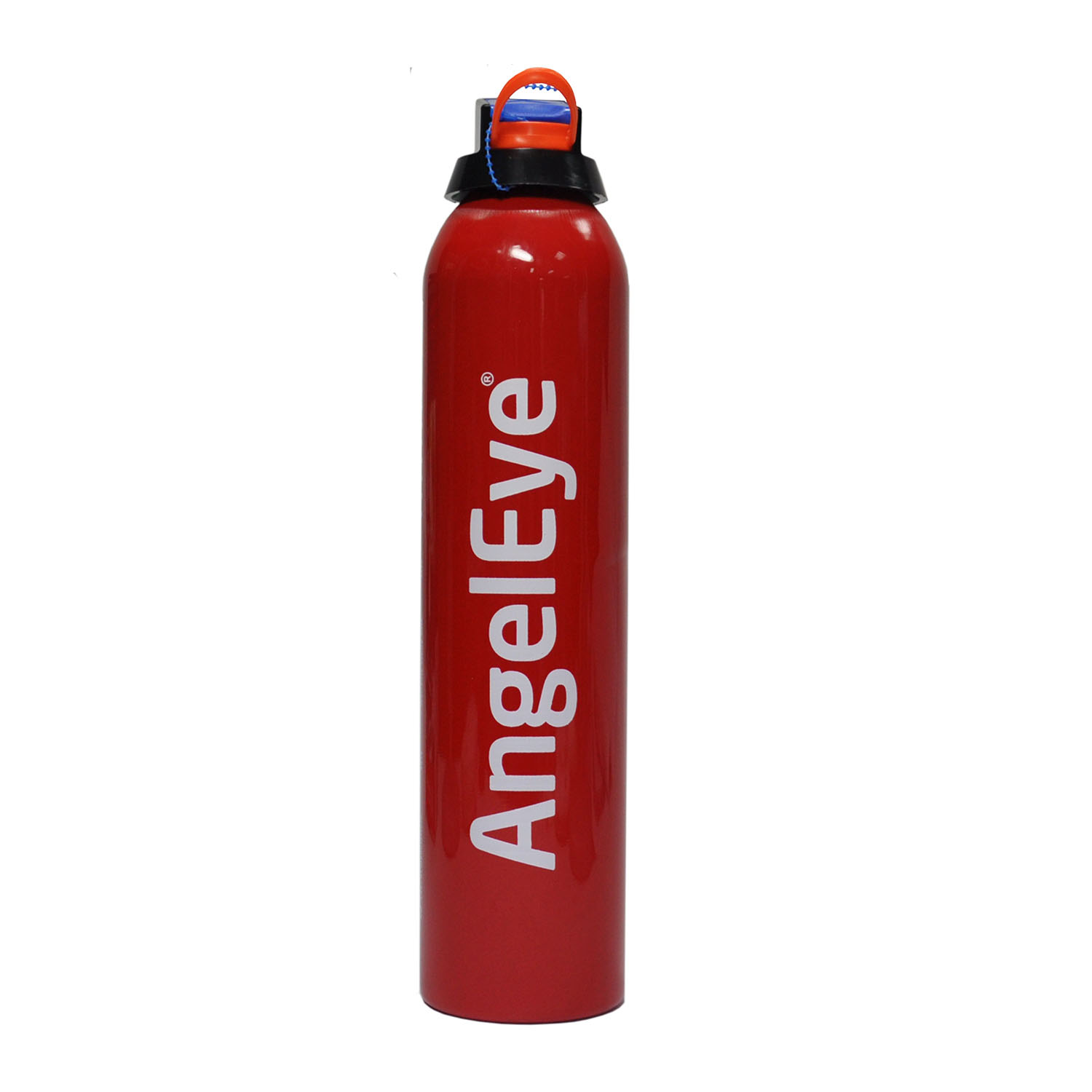 Image of 600ml Fire Extinguisher