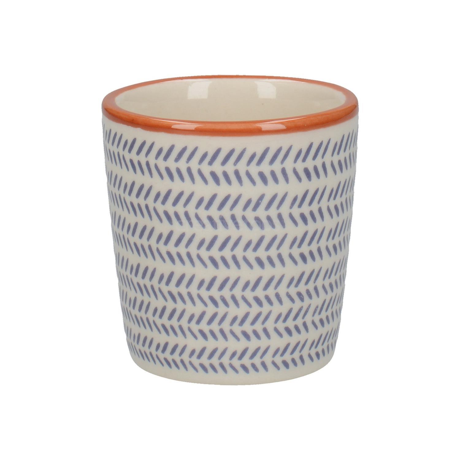 Image of Drift Egg Cup, Markmaking