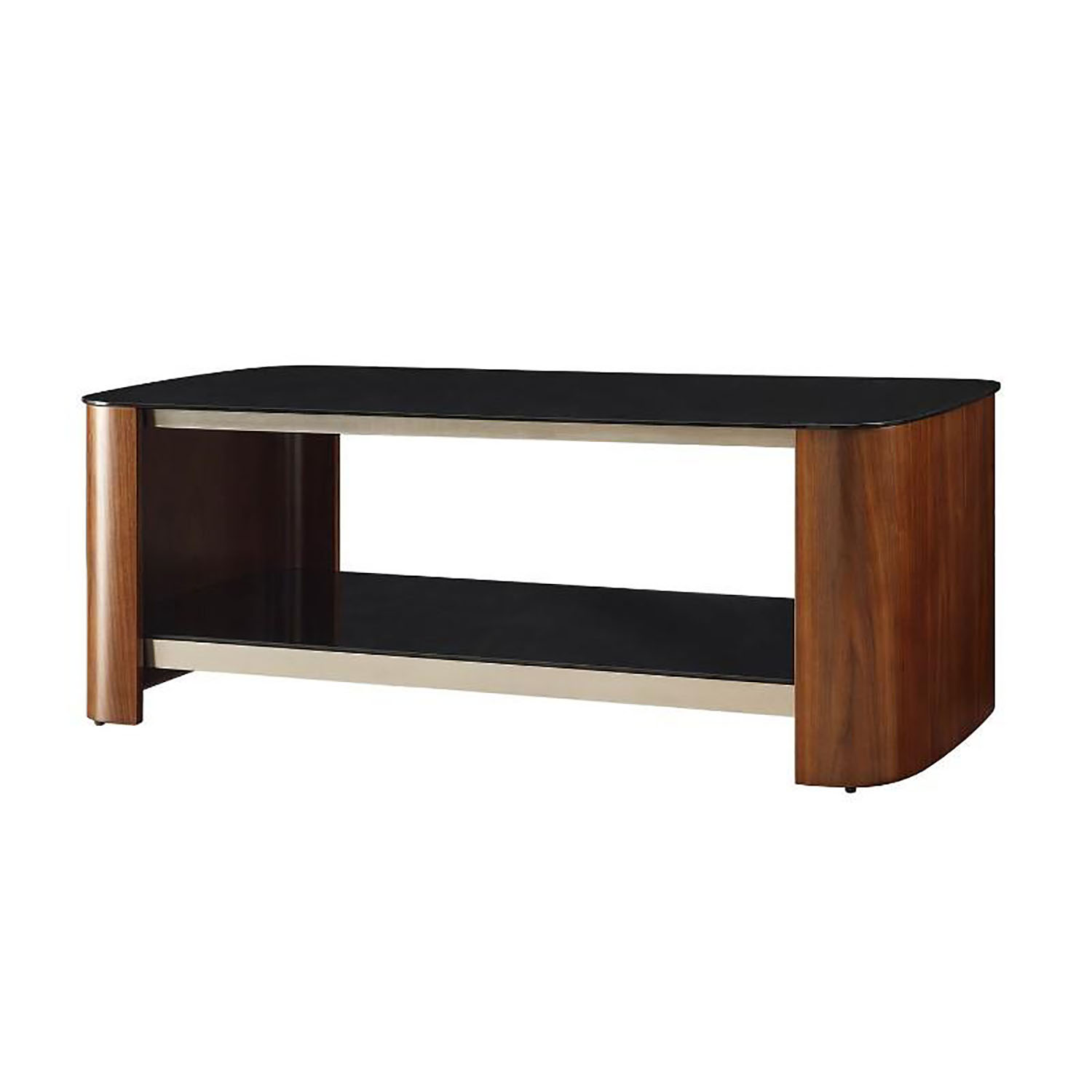 Image of Jual Melbourne Coffee Table