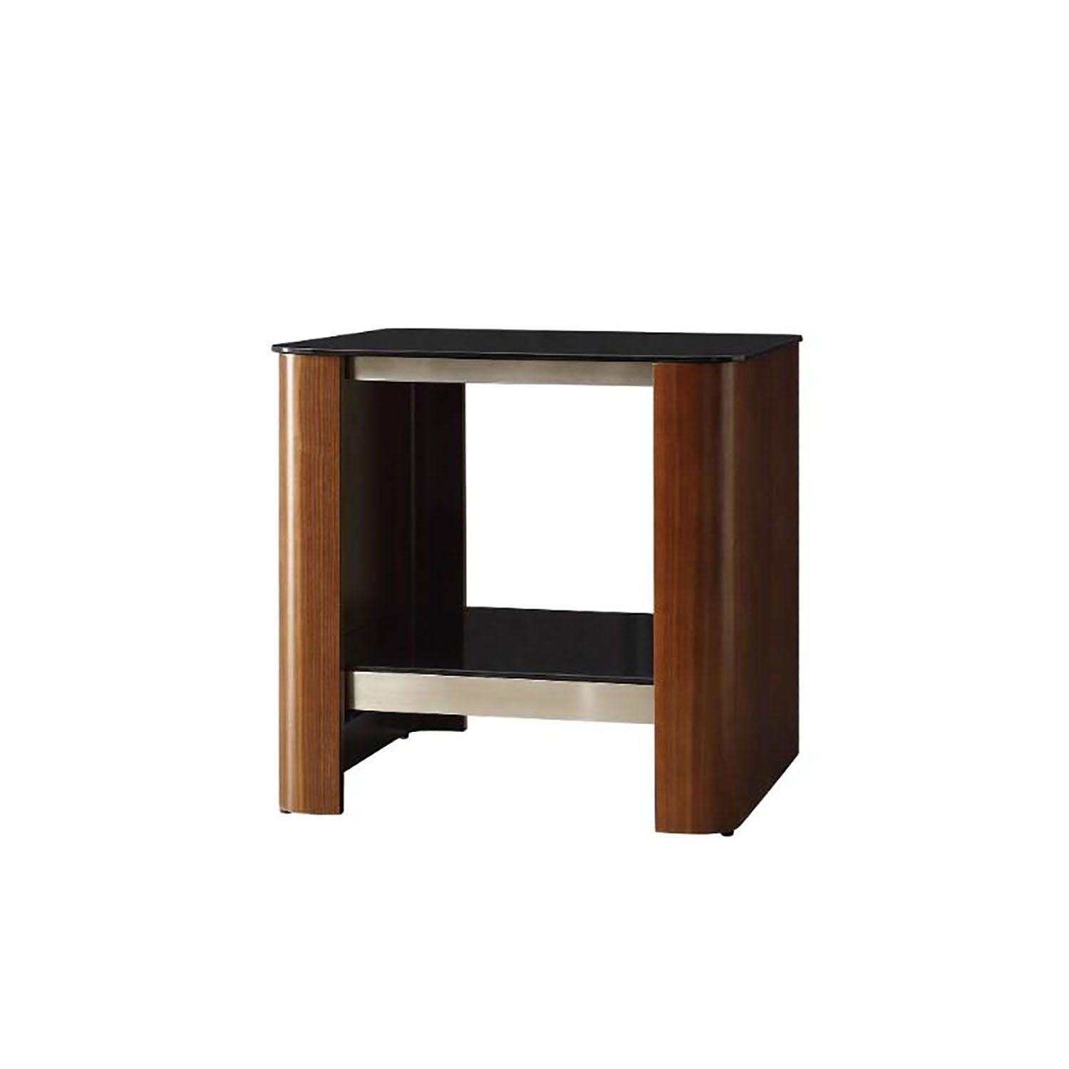 Image of Jual Melbourne Lamp Table