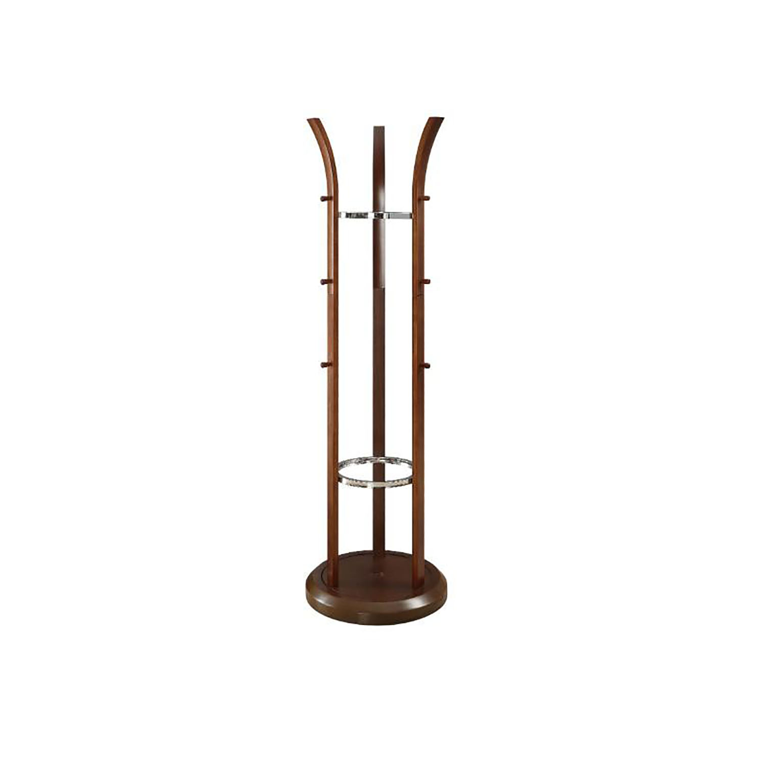 Image of Jual Melbourne Swivel Coat Stand