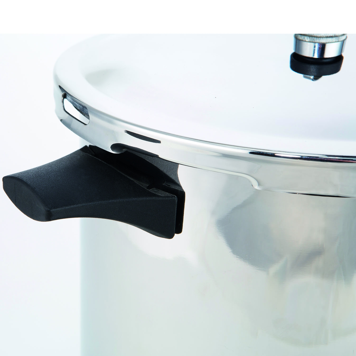 Image of Prestige Pressure Cooker 7.5L, Stainless Steel