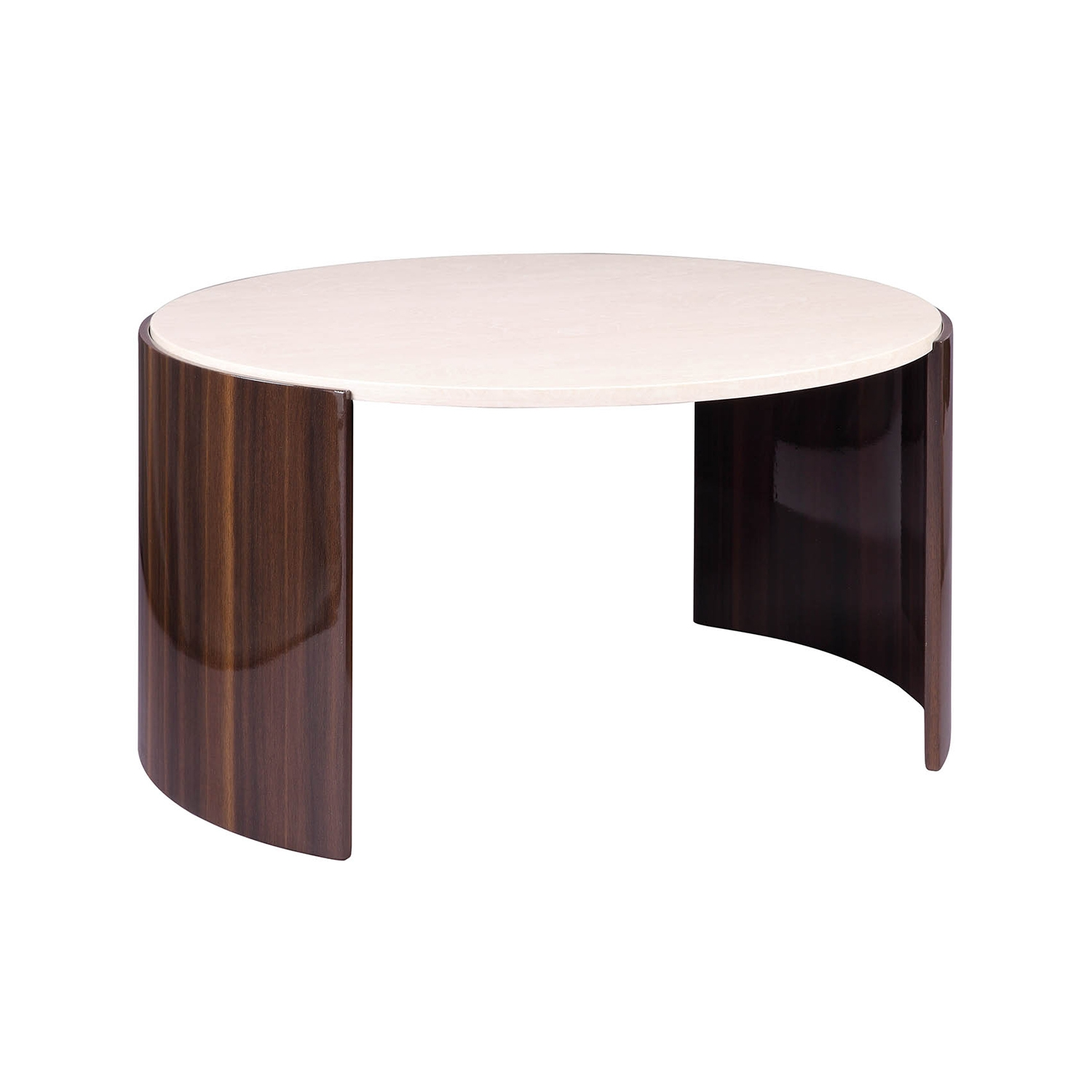 Image of Jual Milan Coffee Table
