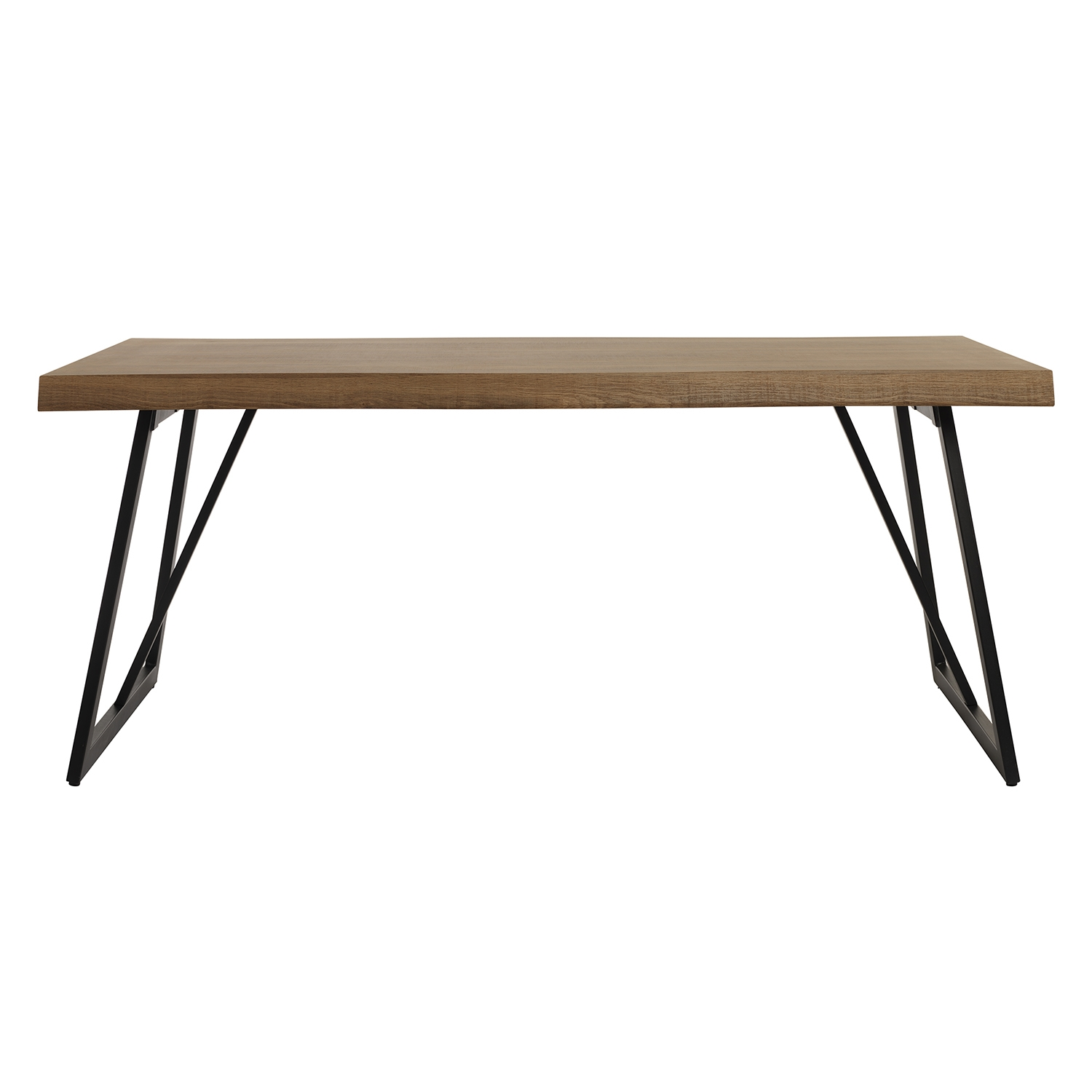 Image of Casa Melbourne Dining Table
