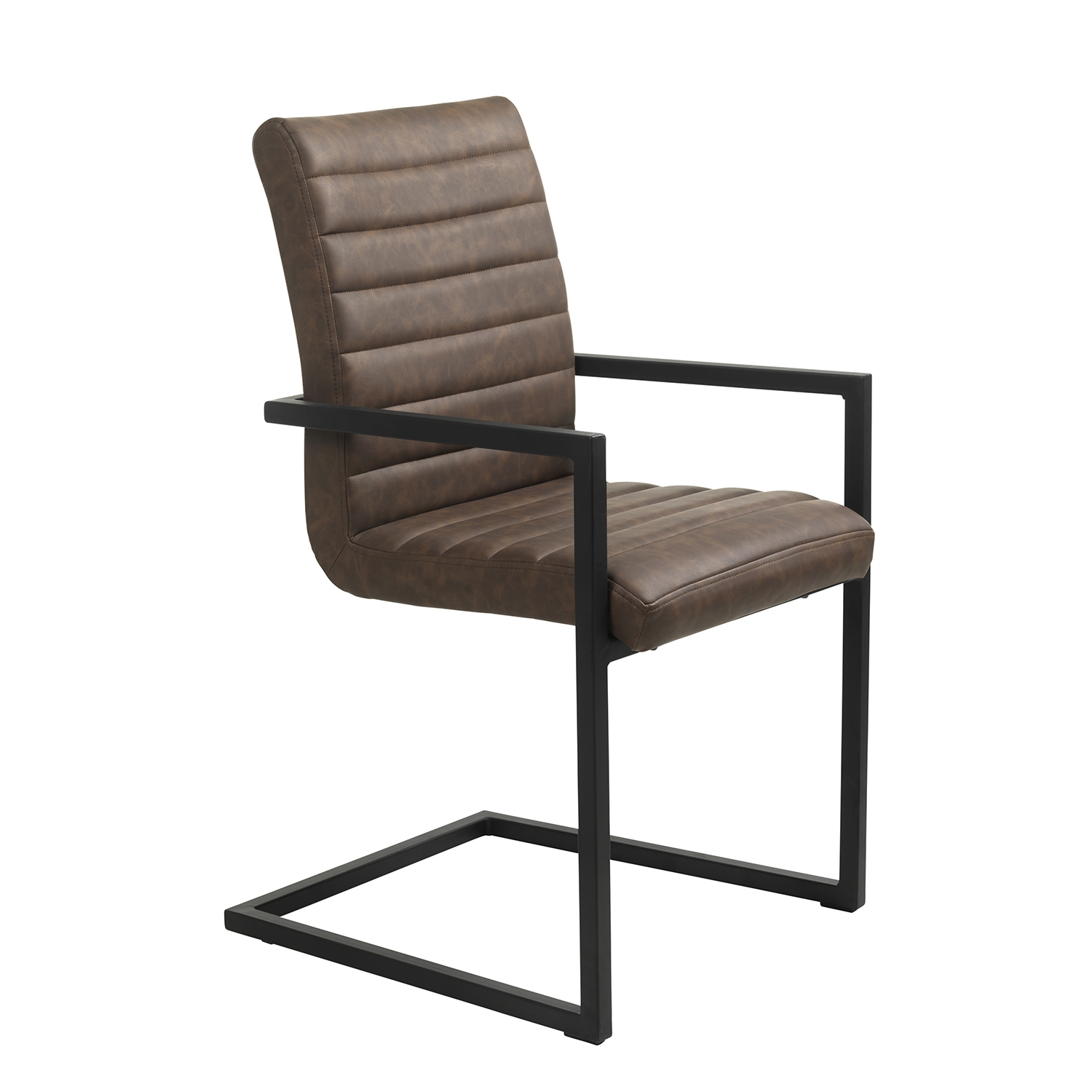 Image of Casa Melbourne Dining Armchair