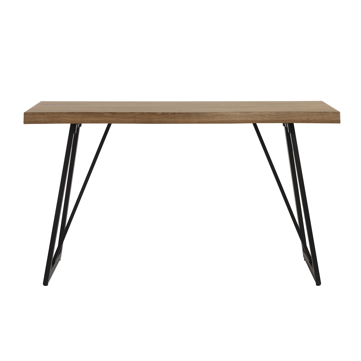 Image of Casa Melbourne Console Table