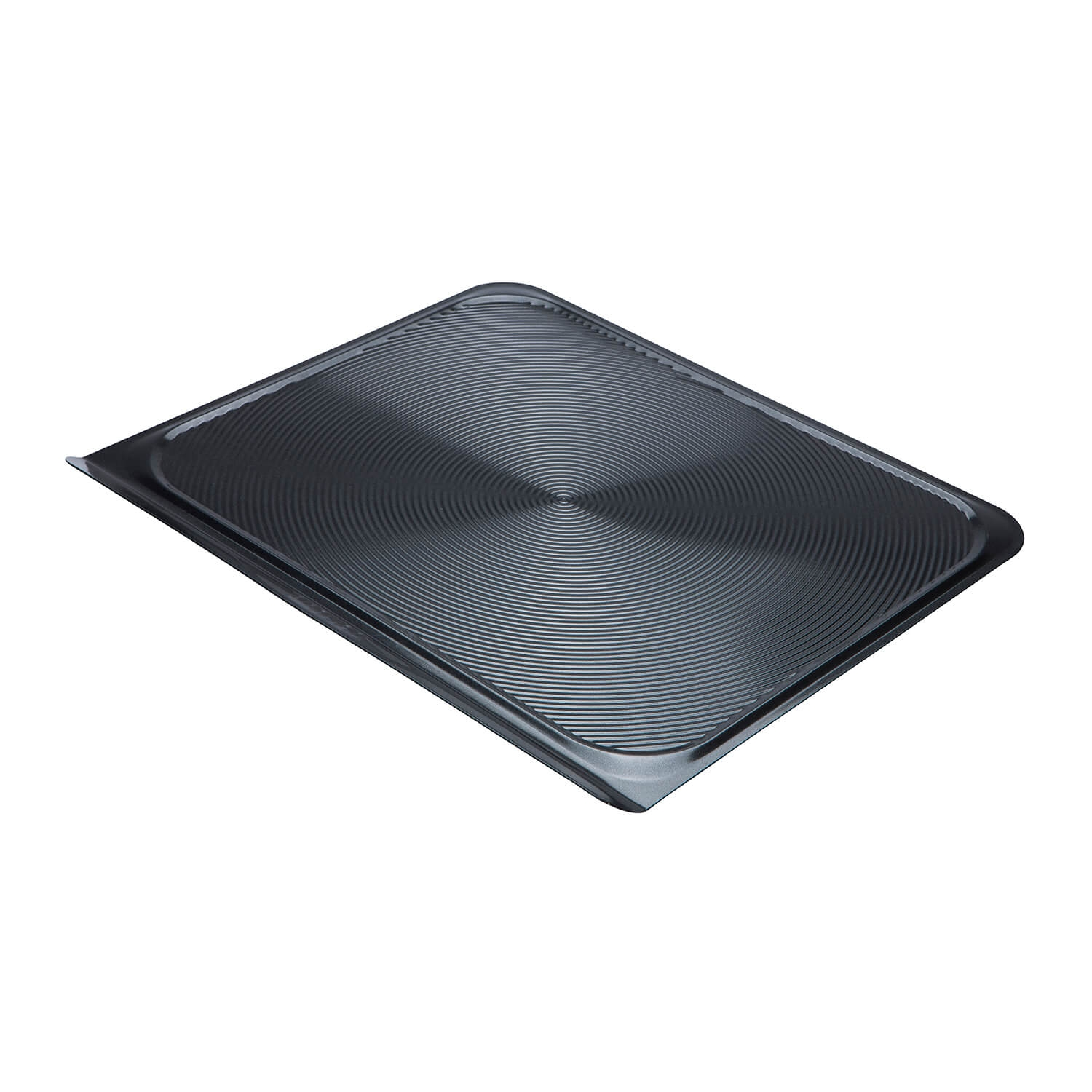 Image of Circulon Insulated Baking Sheet, Black