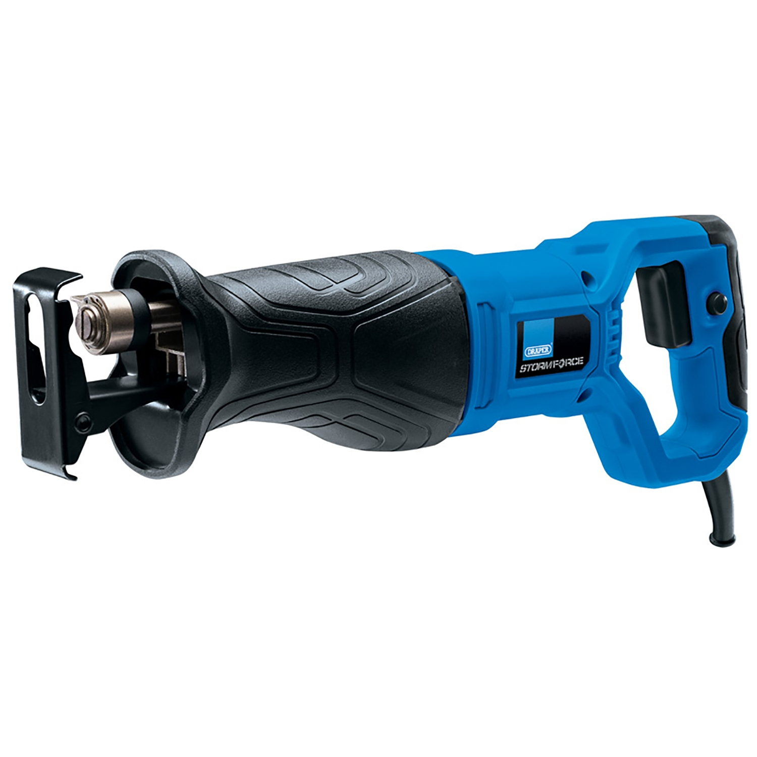 Image of Draper Storm Force Reciprocating Saw 710w