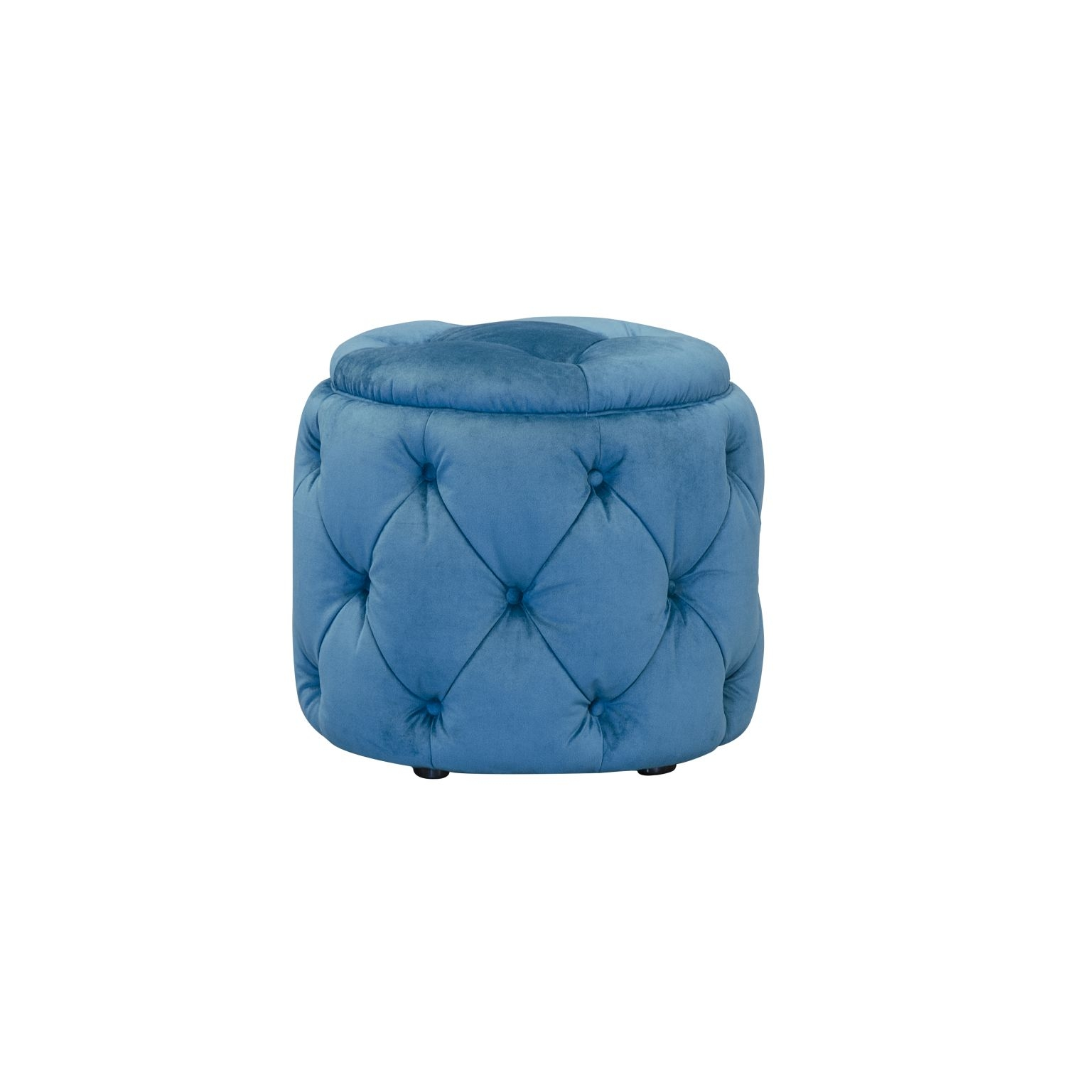 Image of Alexander & James Trixie Footstool