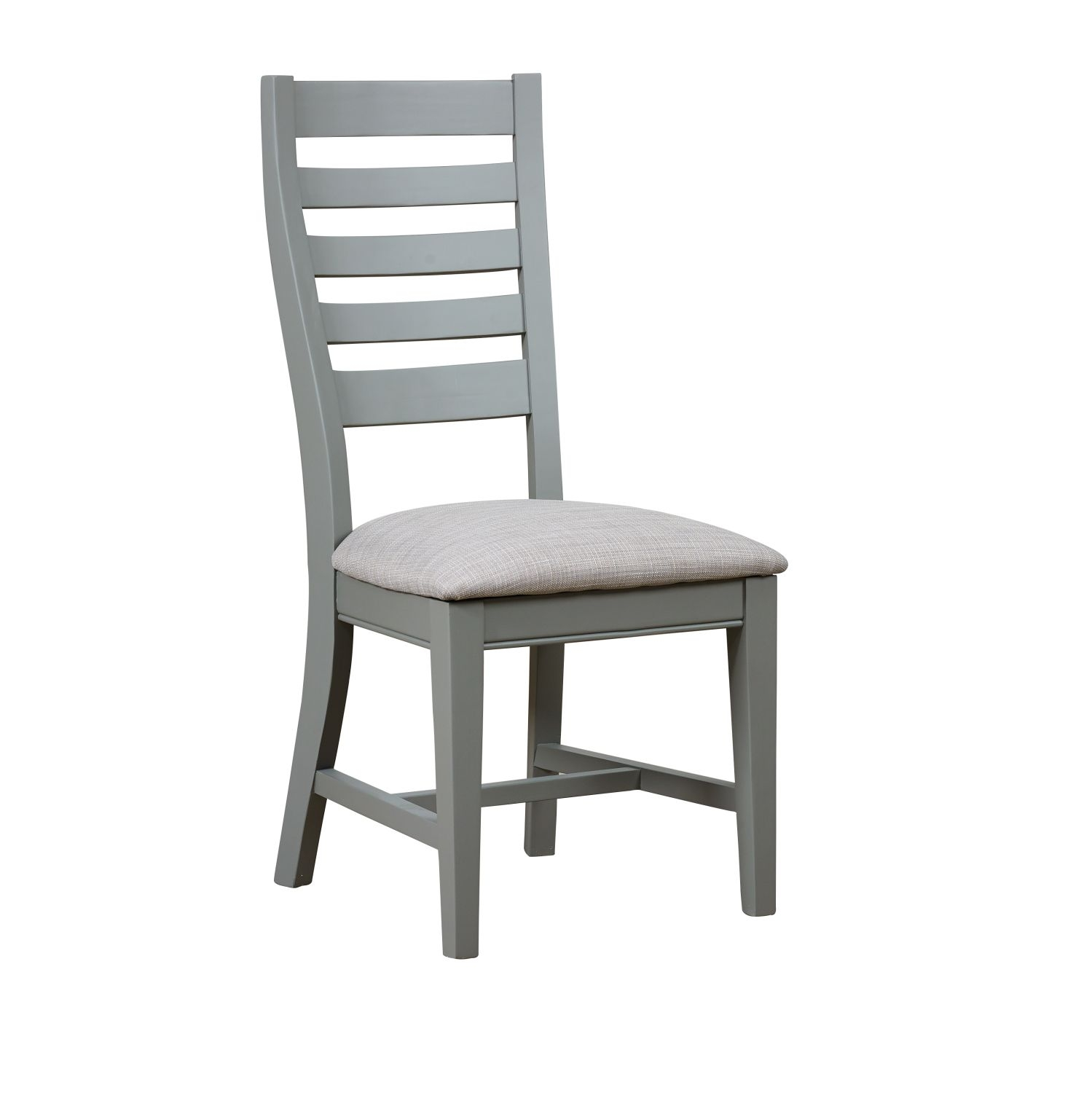 Image of Casa Wexford Dining Chair