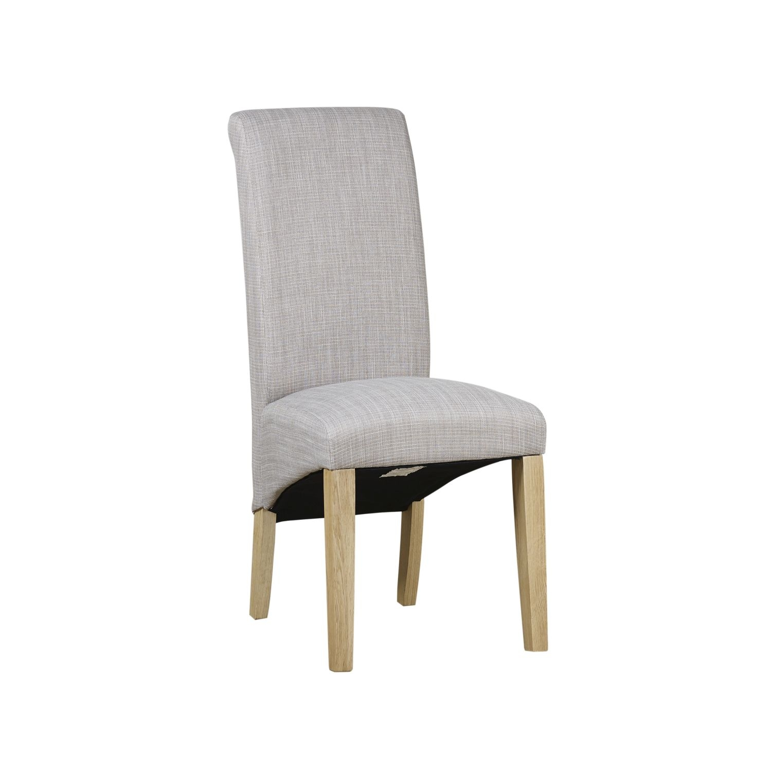 Image of Casa Wexford Scrollback Dining Chair