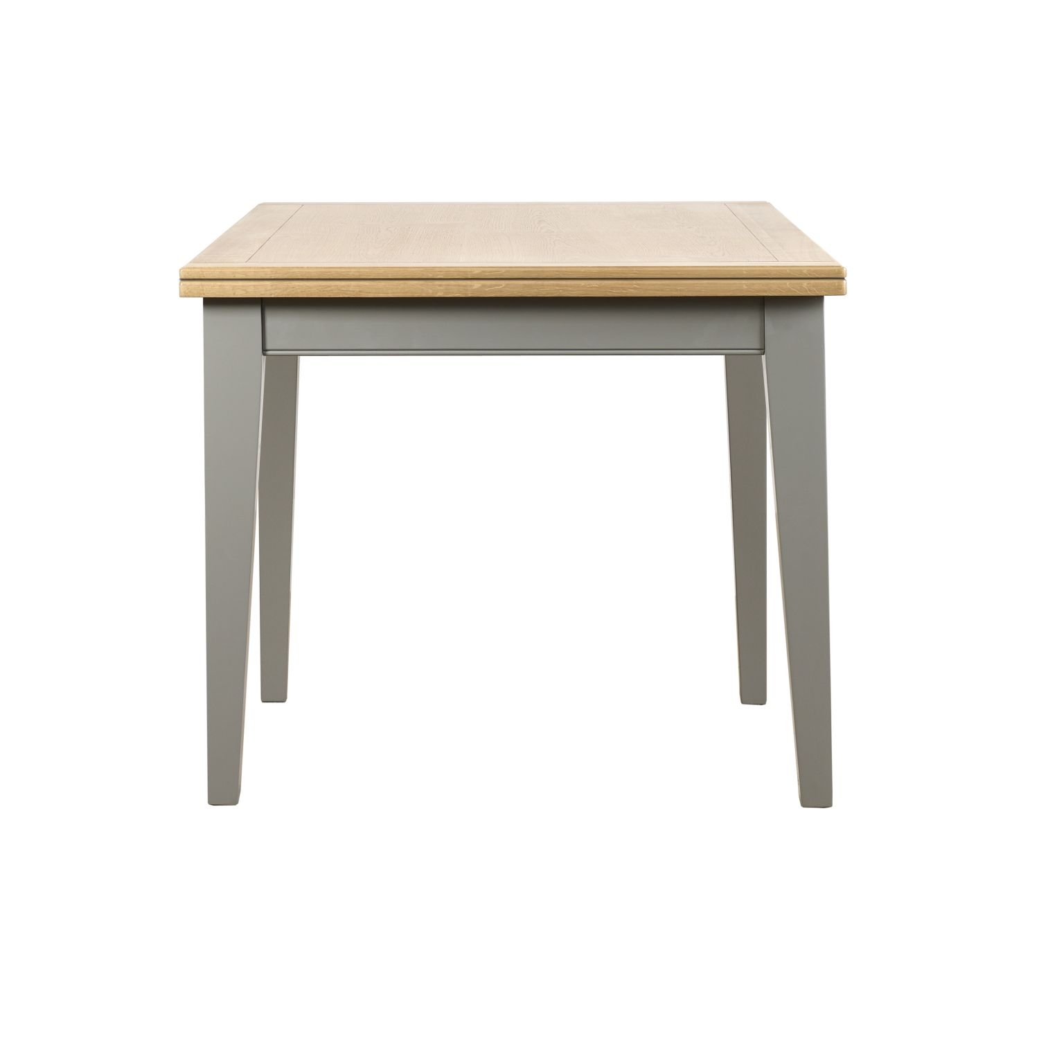 Image of Casa Wexford FlipTop Extending Dining Table