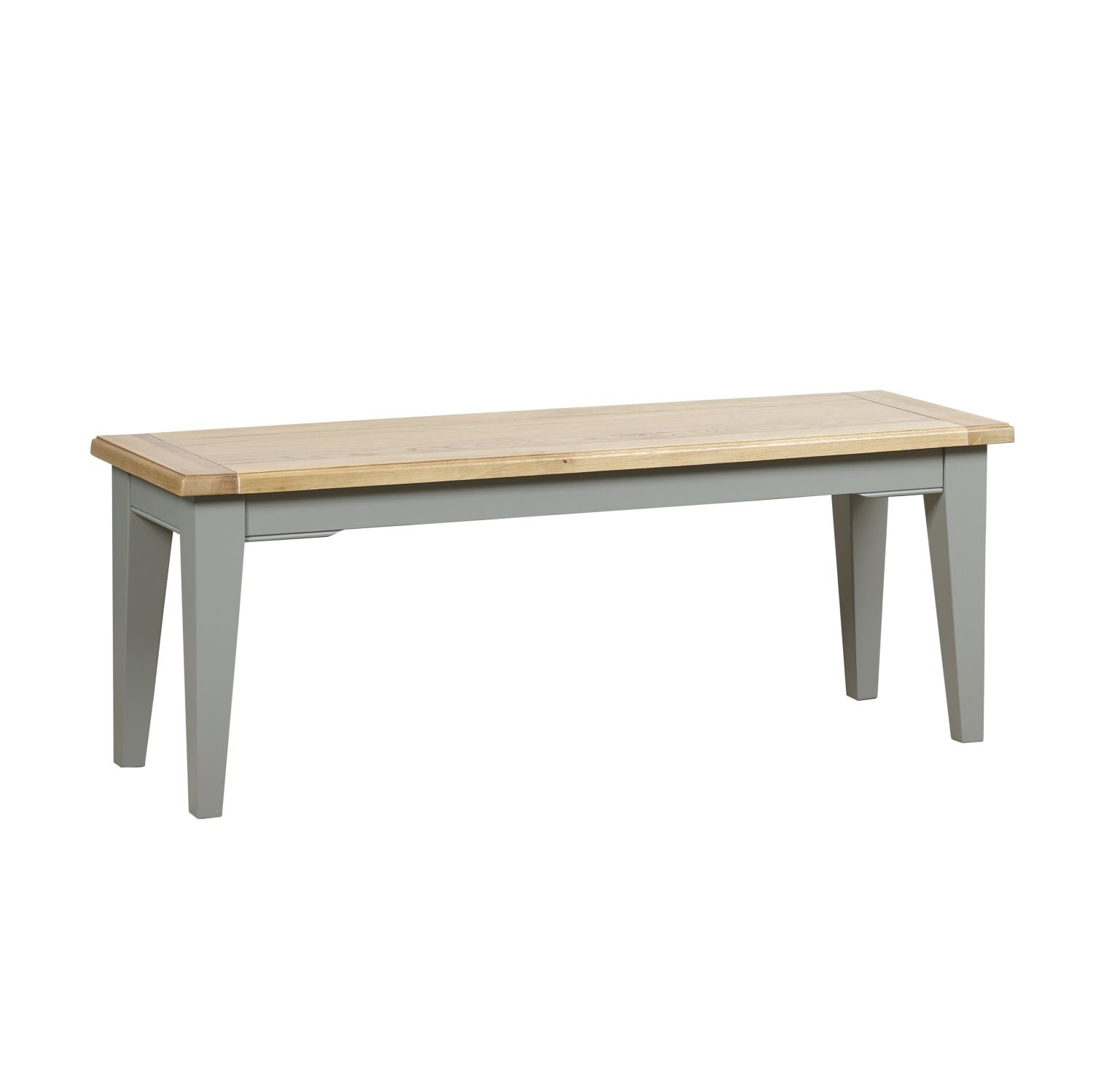 Image of Casa Wexford Dining Bench