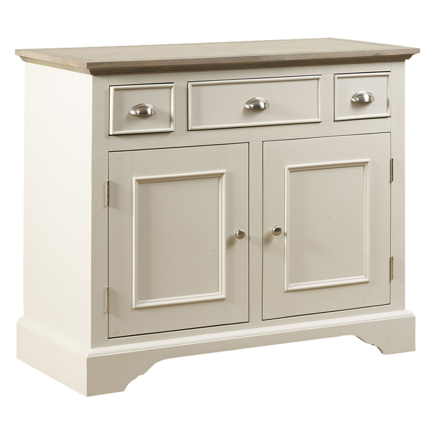 Image of Casa Lille Small Sideboard