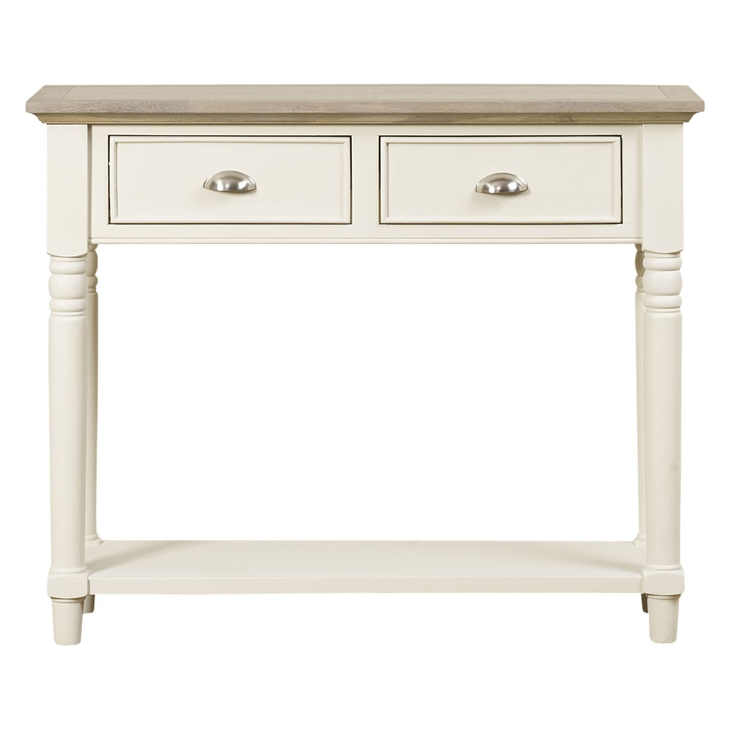Image of Casa Lille Console Table