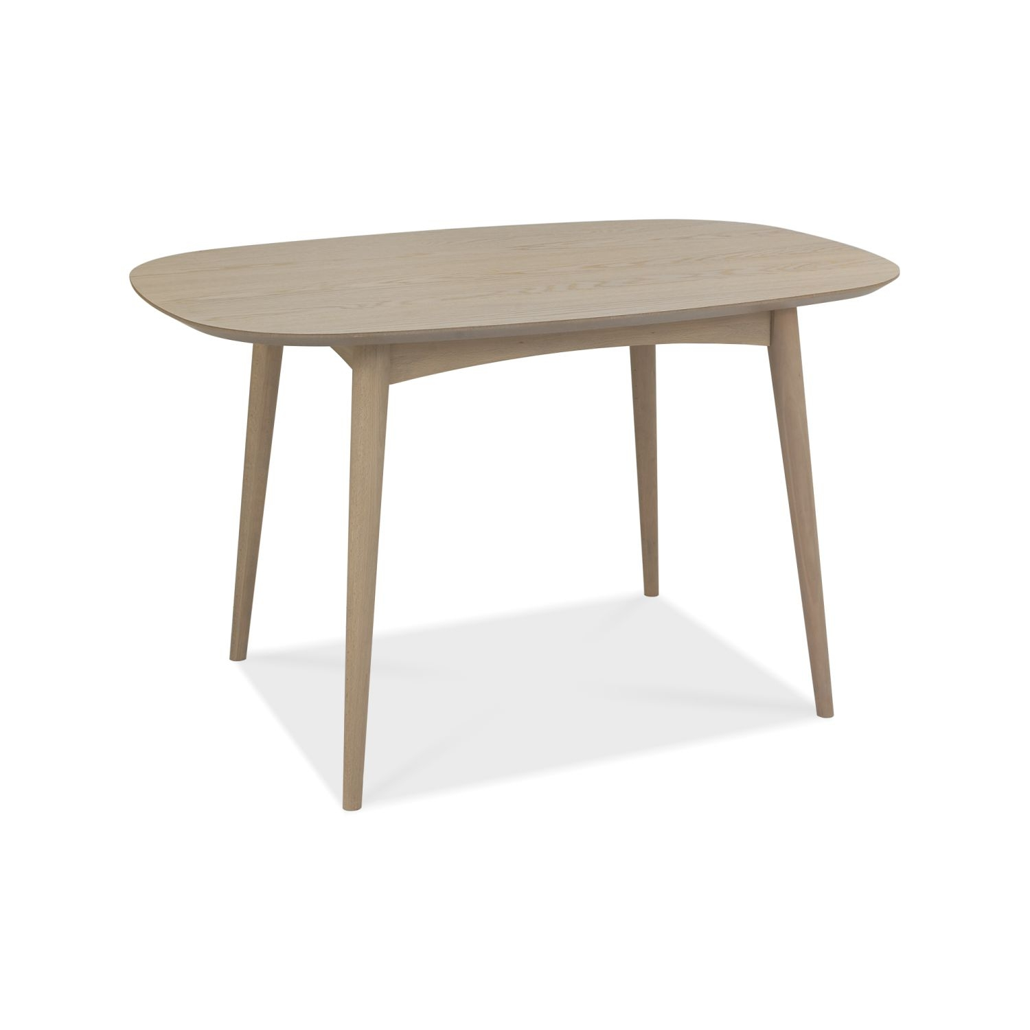 Image of Casa Ottawa 4 Seater Dining Table