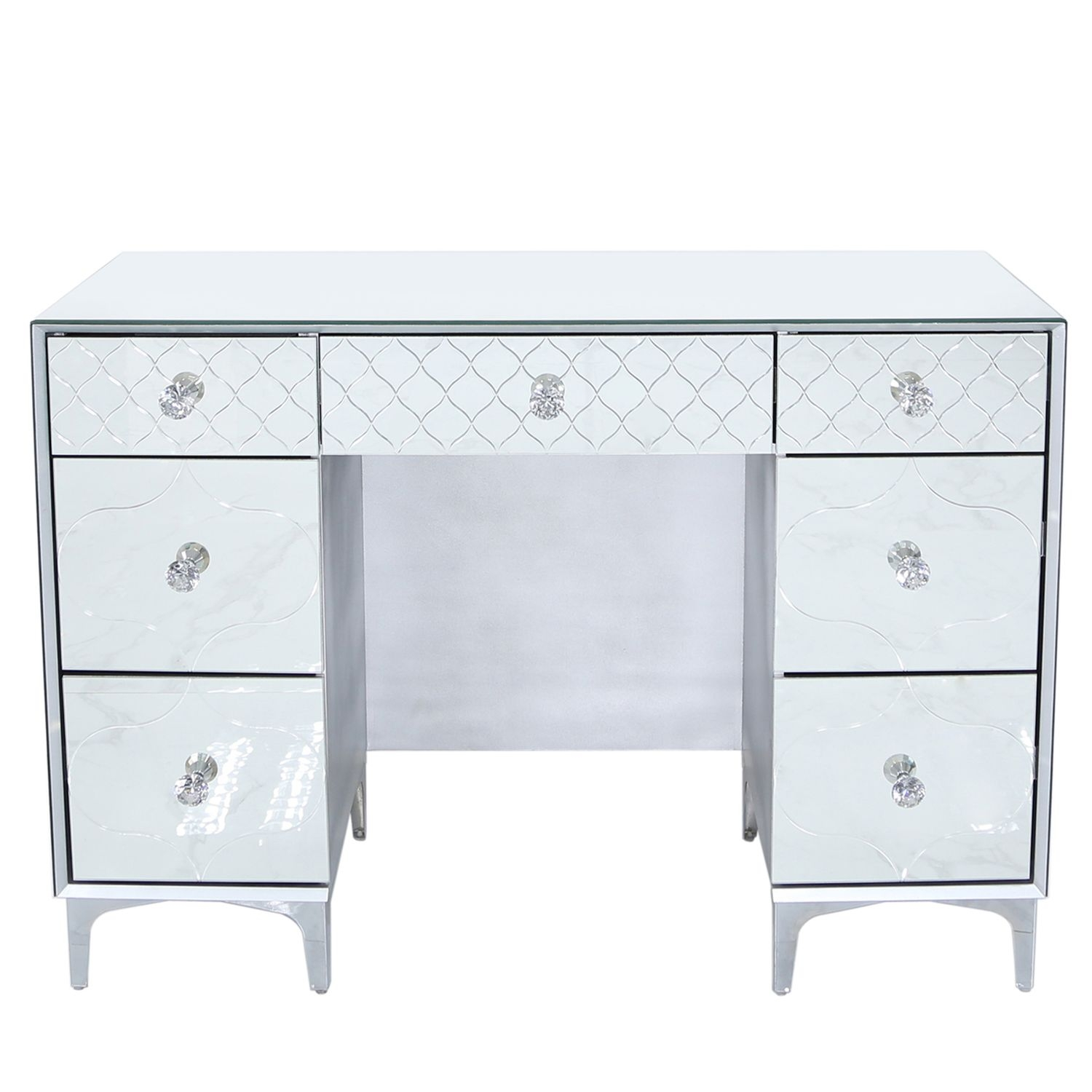 Image of Casa Grace Dressing Table