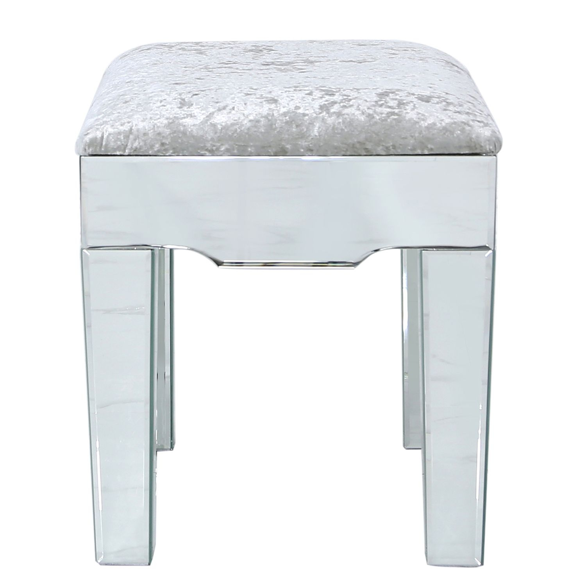 Image of Casa Grace Dressing Table Stool