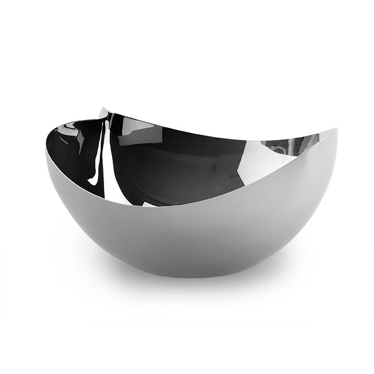 Image of Drift Bowl Medium 220mm