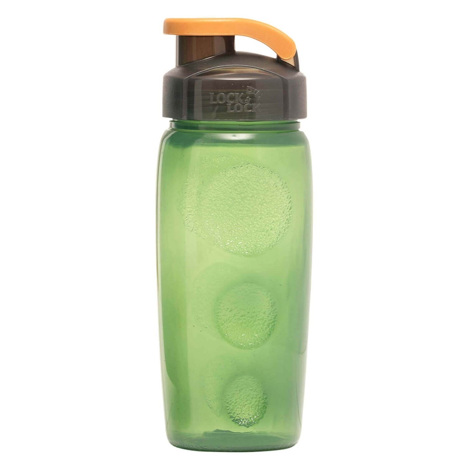 Image of Lock And Lock Eco Sport Bottle 500ml, Assorted
