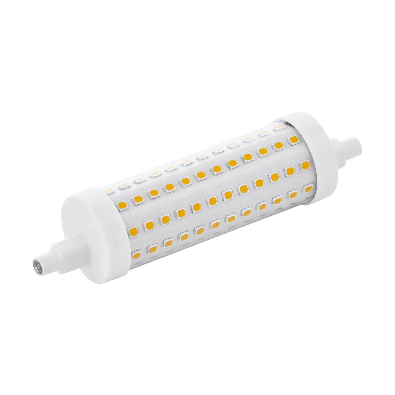 Image of Eglo 12W R7S-LED-118MM 2700K Lightbulb