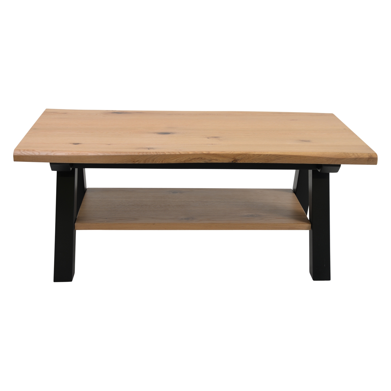 Image of Casa Adelaide Coffee Table