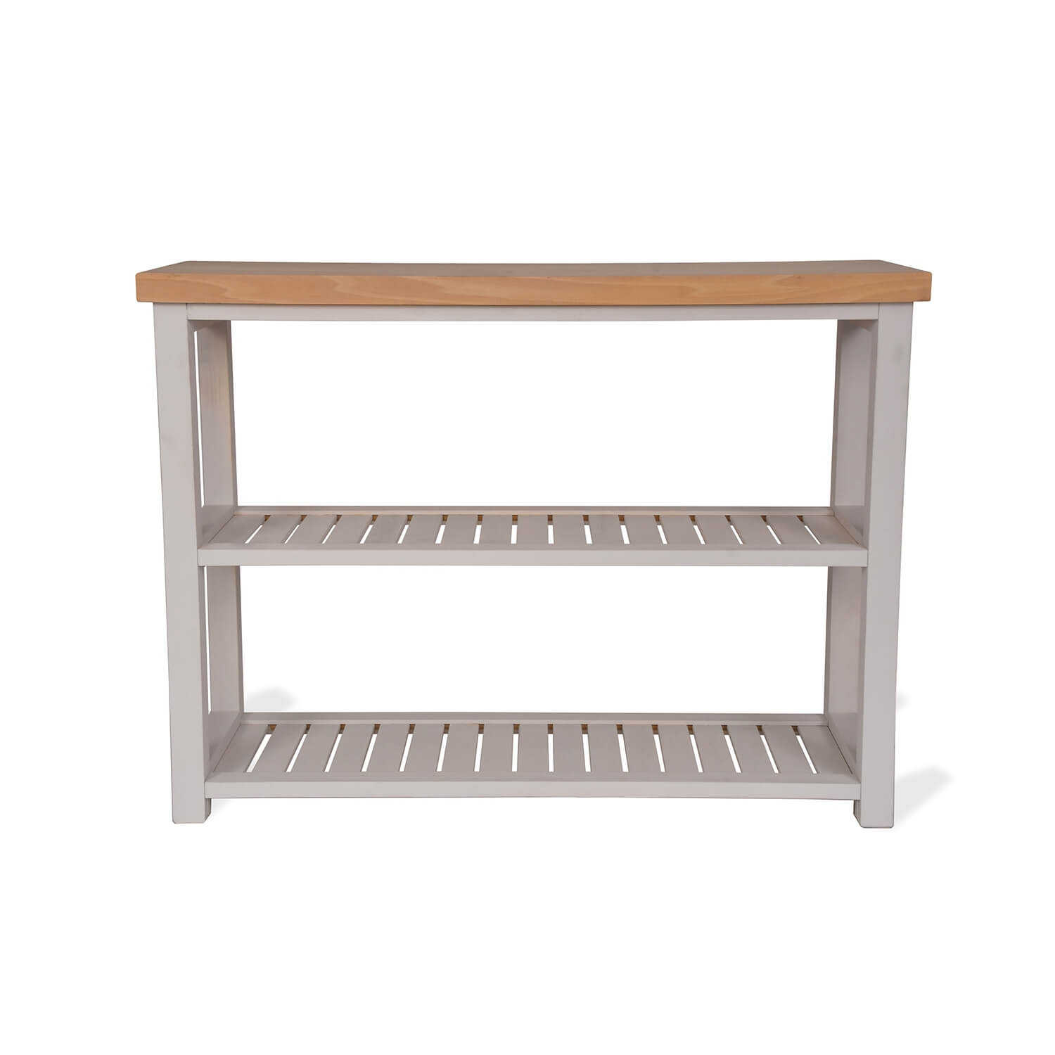 Image of Garden Trading Chapman Console Table