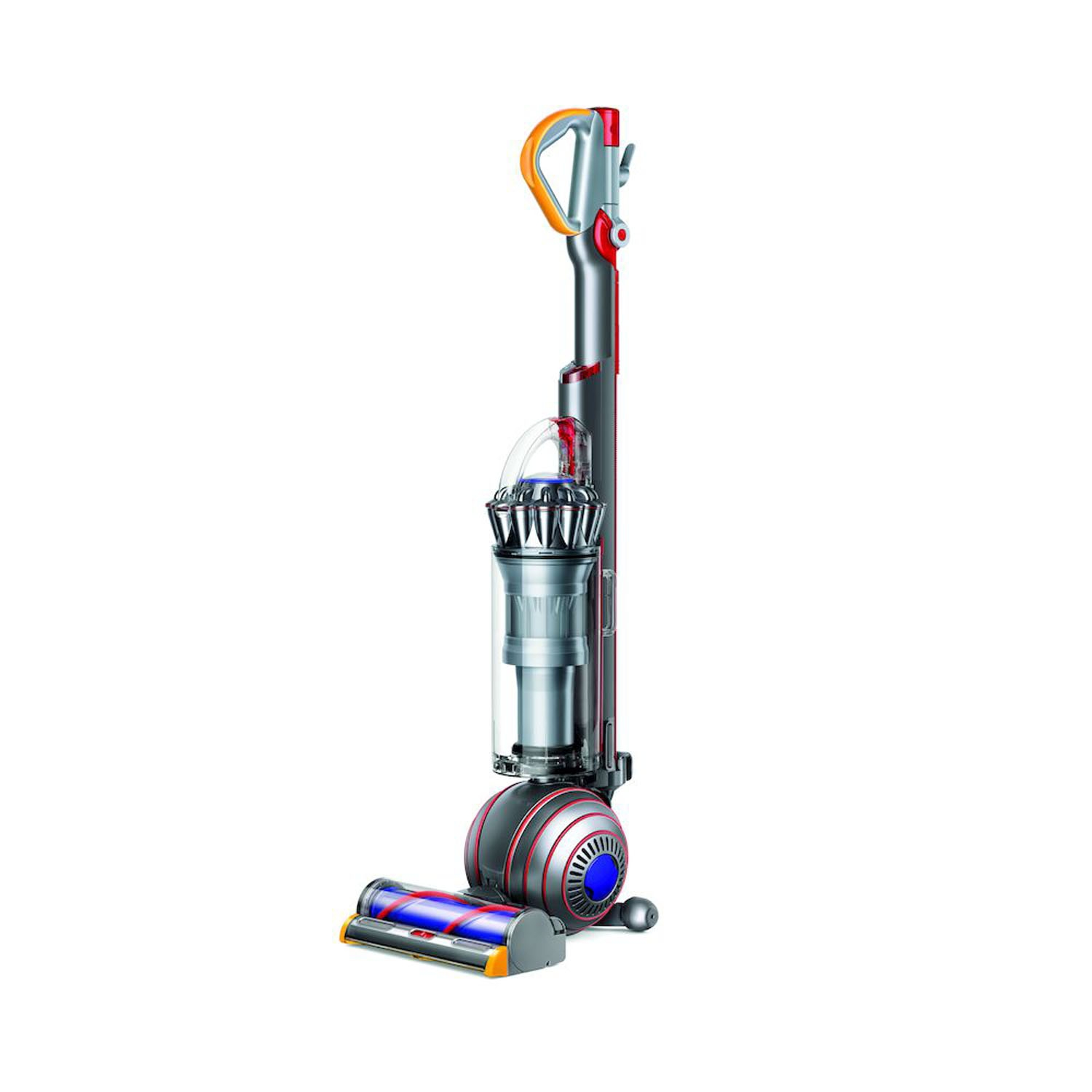 Image of Dyson Ball Animal 2 Upright Vacuum Cleaner