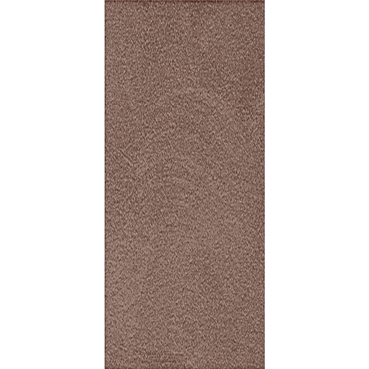 Crown 2 5l Suede Textured Emulsion Chocolate Leekes