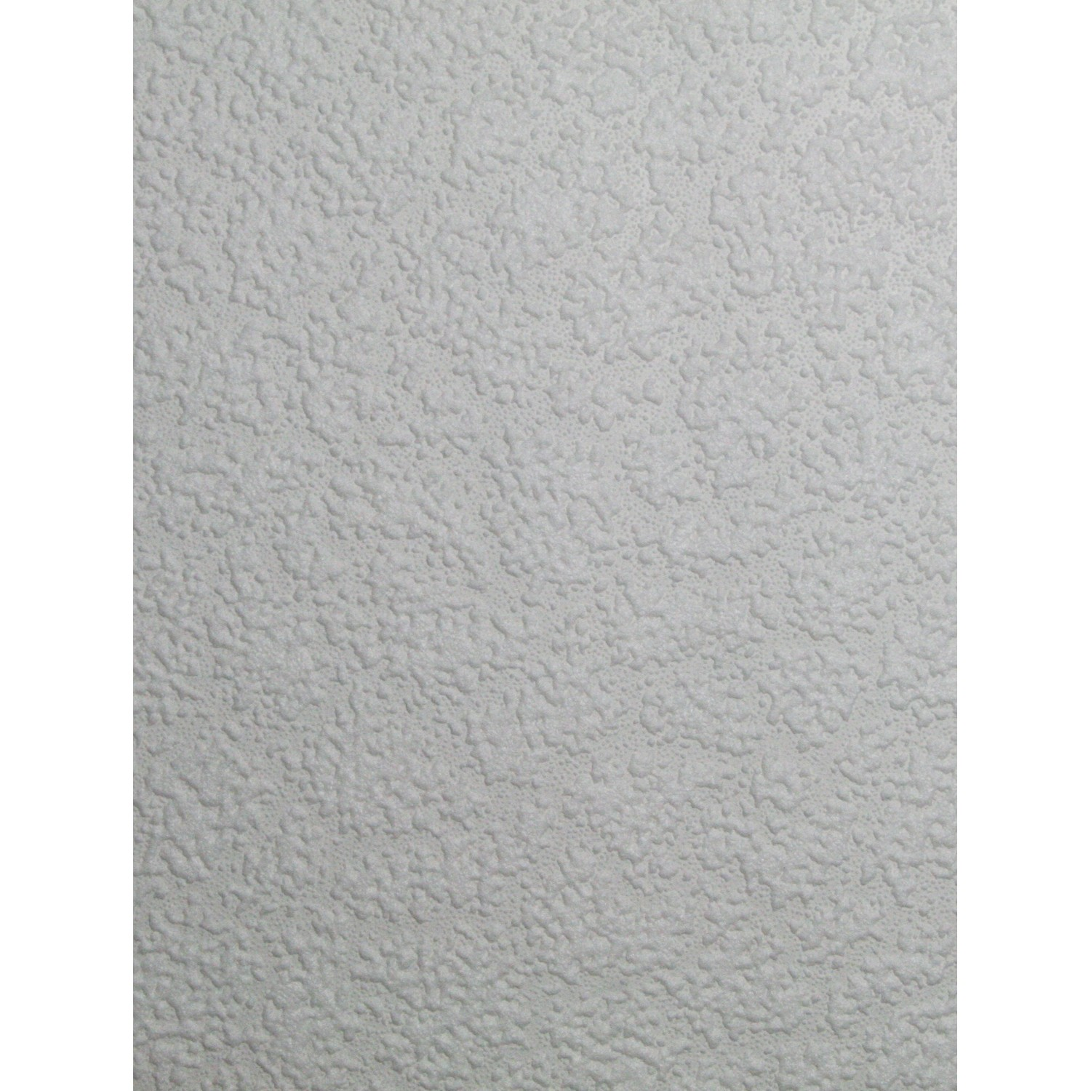 graham and brown superfresco texture white leekes. Black Bedroom Furniture Sets. Home Design Ideas