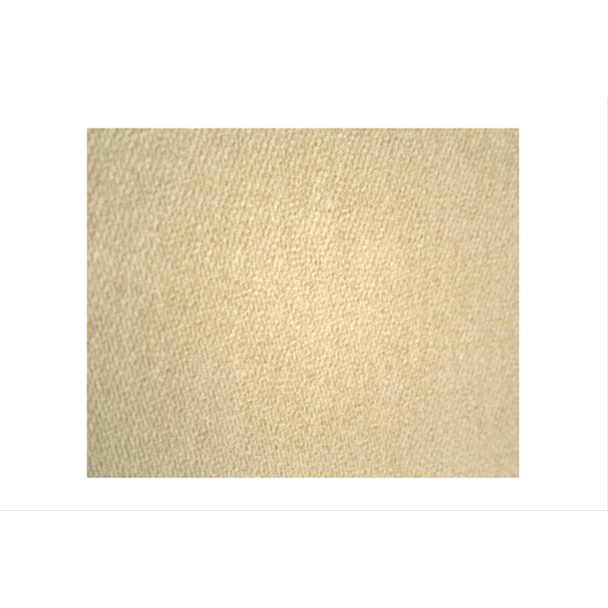 holden opus weave ochre