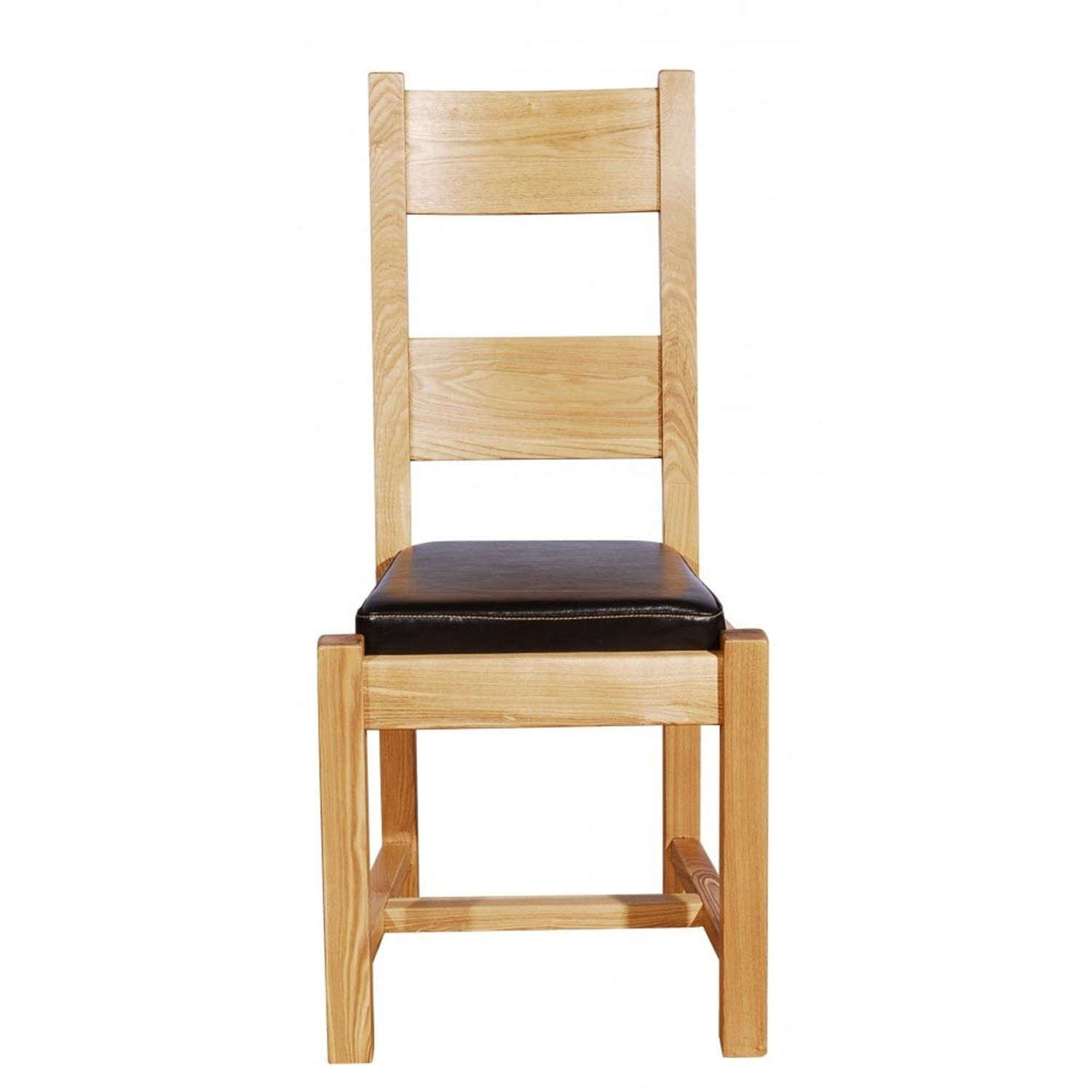 plum dining room chairs halo plum dining chair leekes