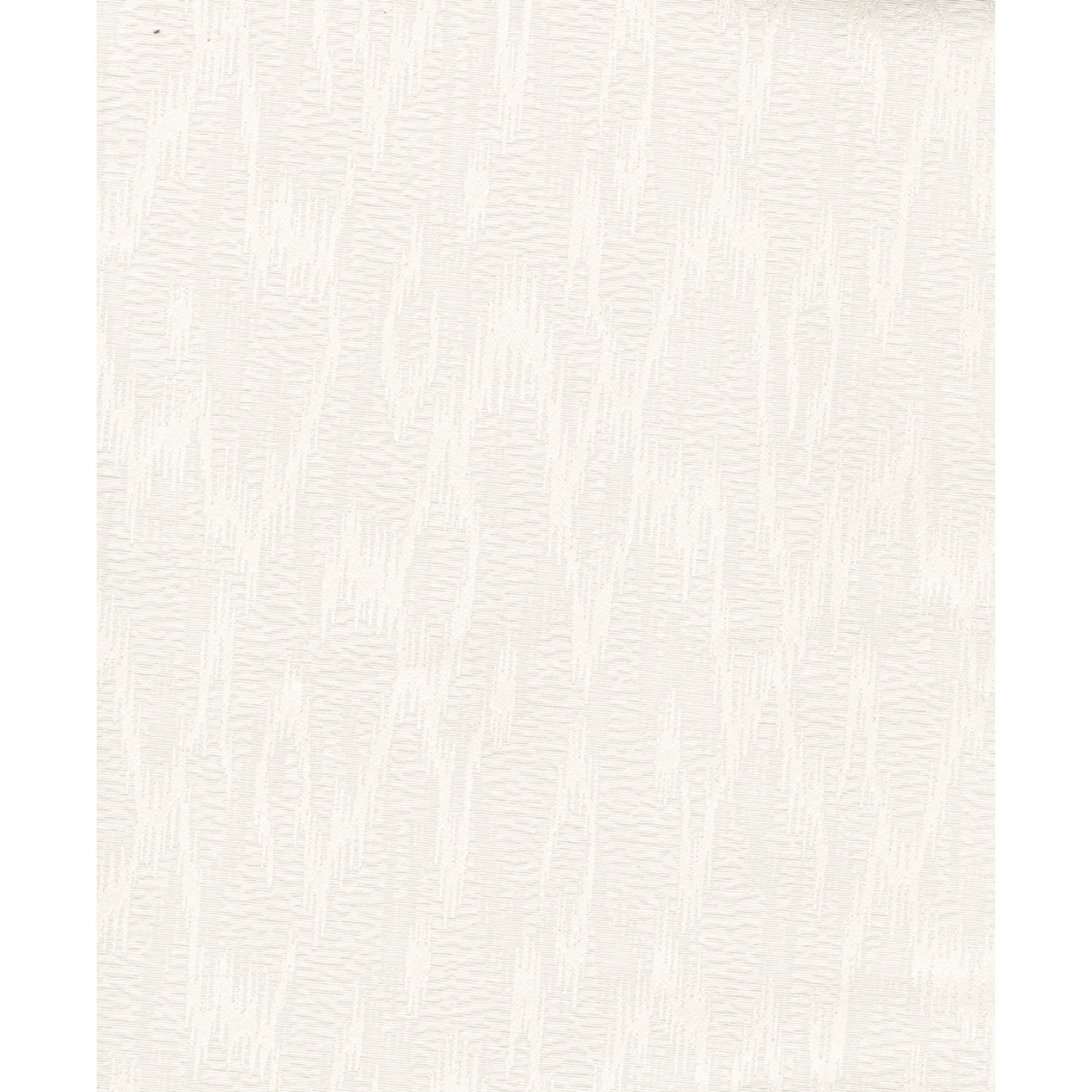 Juliet texture opus wallpaper leekes for Opus wallpaper range