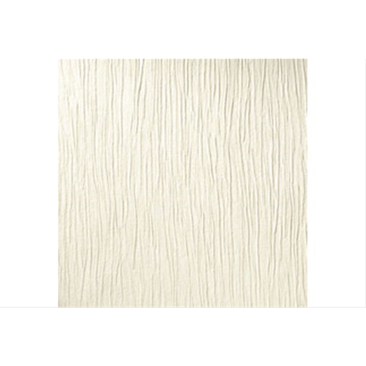 loretta texture opus wallpaper leekes