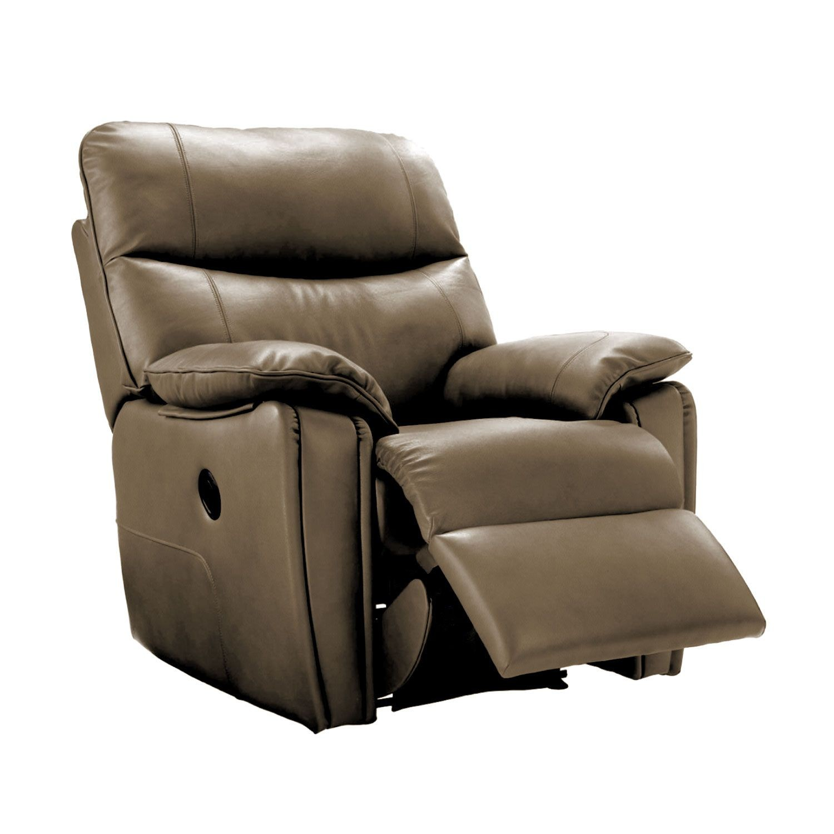Prime G Plan Henley Power Recliner Leather Armchair Ibusinesslaw Wood Chair Design Ideas Ibusinesslaworg