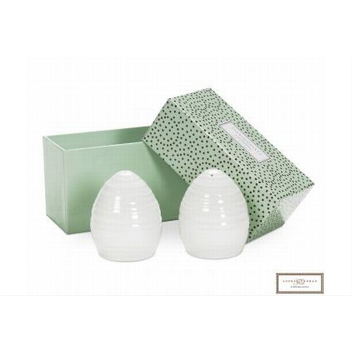 Sophie Conran Salt Amp Pepper Set Leekes