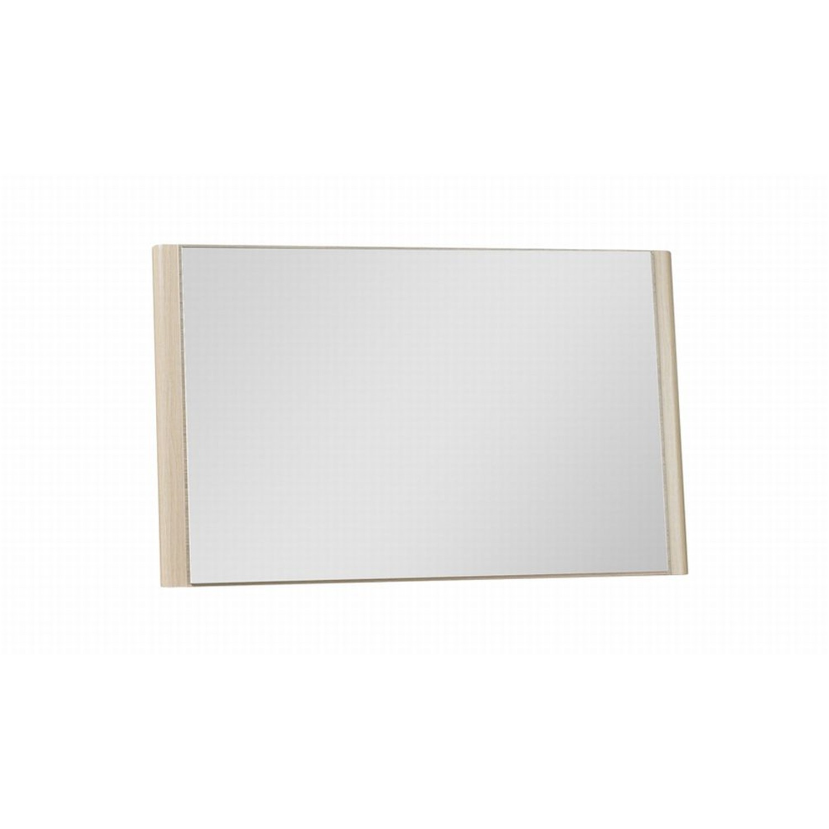 Casa zara mirror leekes for Mirror zara home