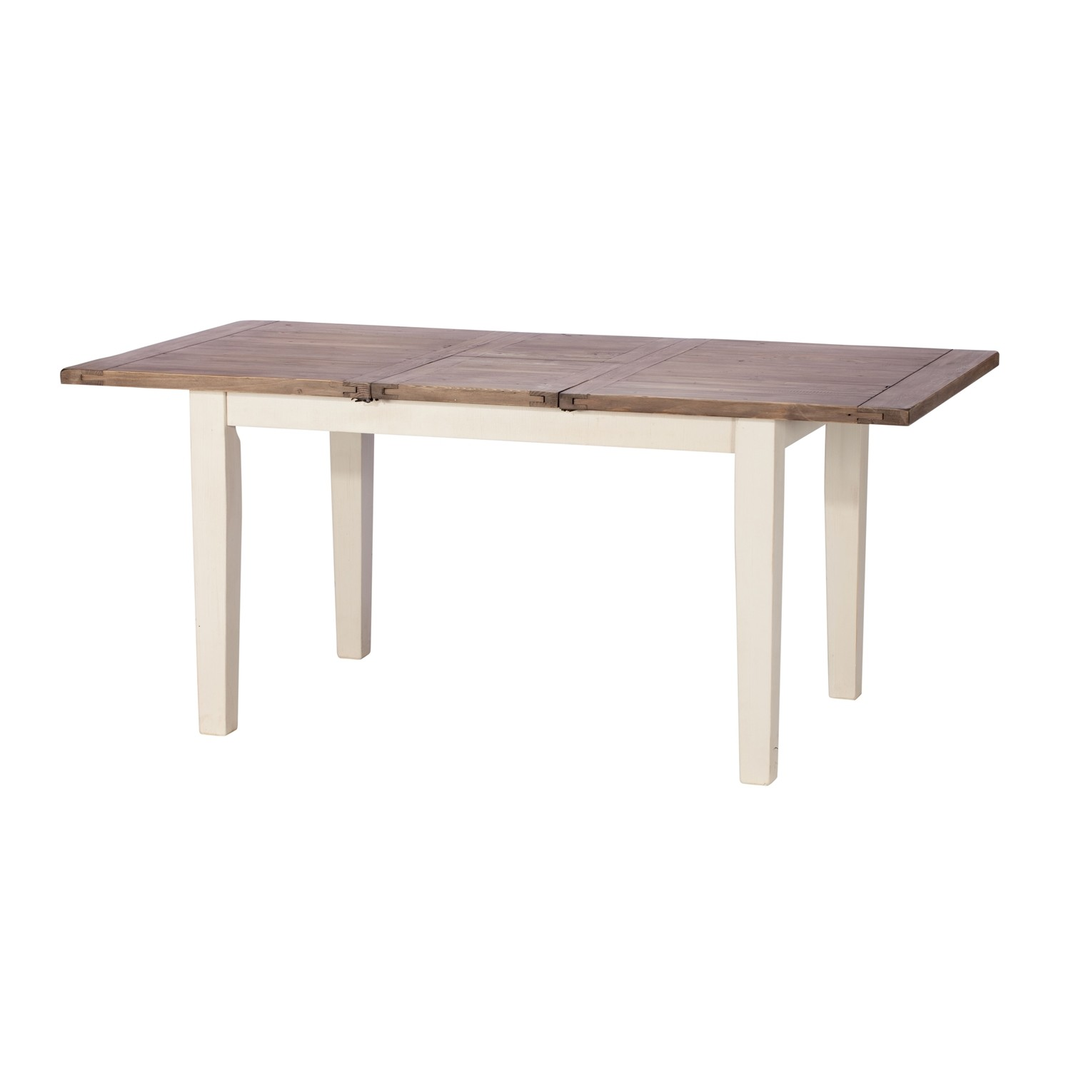 cotswold dining table bhs 28 images vida living cotswold