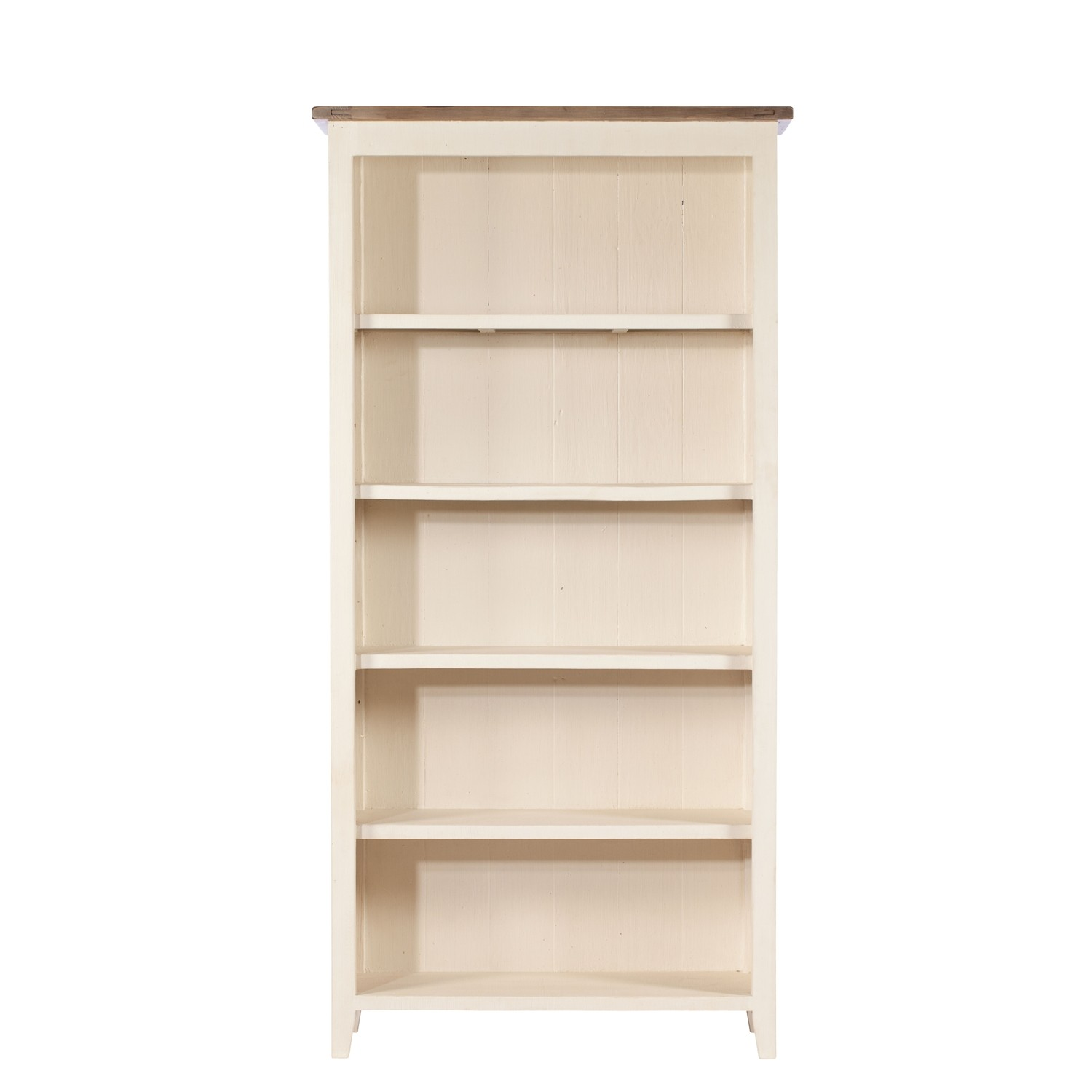 Casa Cotswold Tall Bookcase