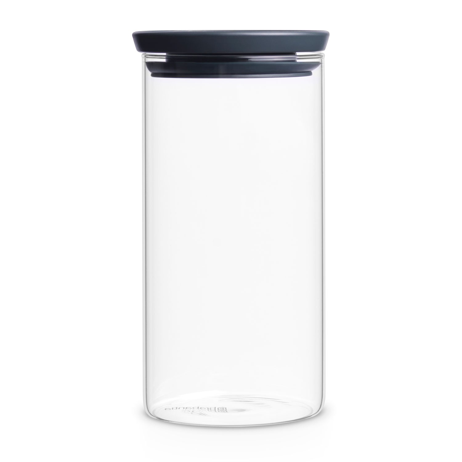 Canisters & Jars | Buy Online or Click and Collect | Leekes