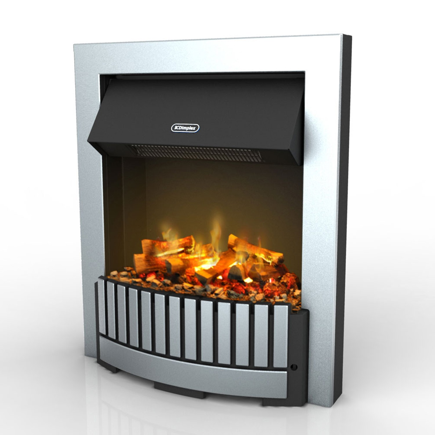 stoves buy online or click and collect leekes