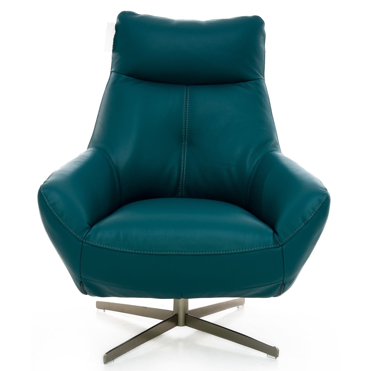 Casa swing swivel chair leekes for Swivel chairs
