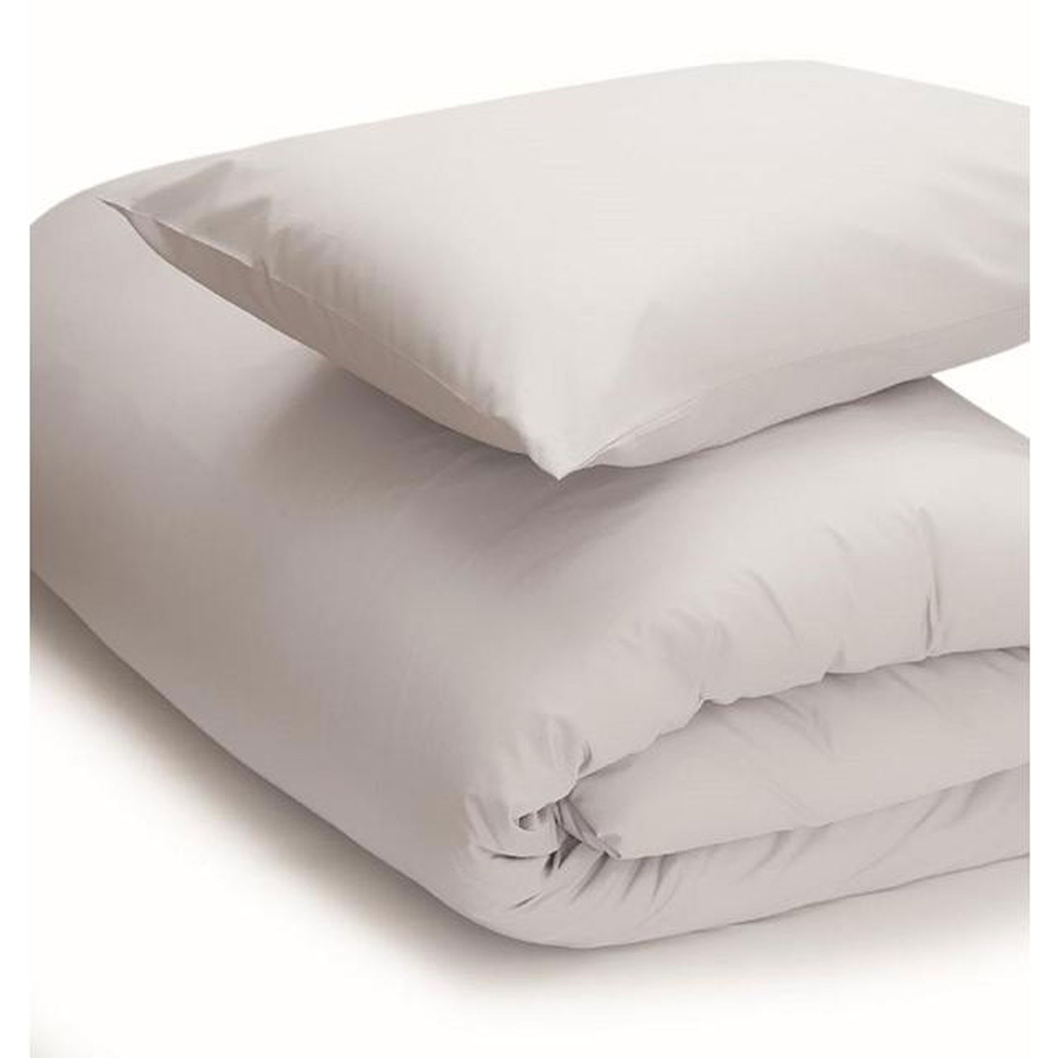 Thread Count Housewife Pillowcase
