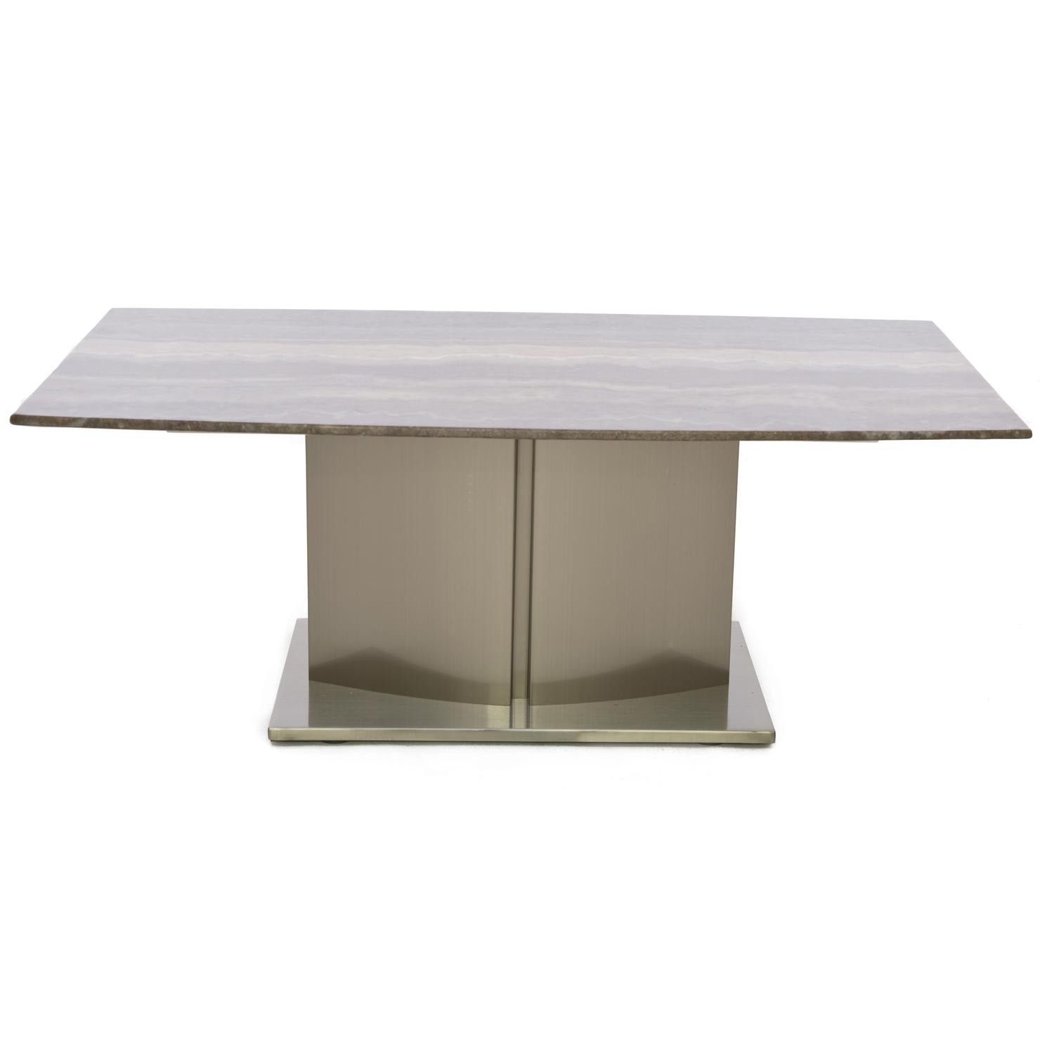 Casa Wave Coffee Table Leekes