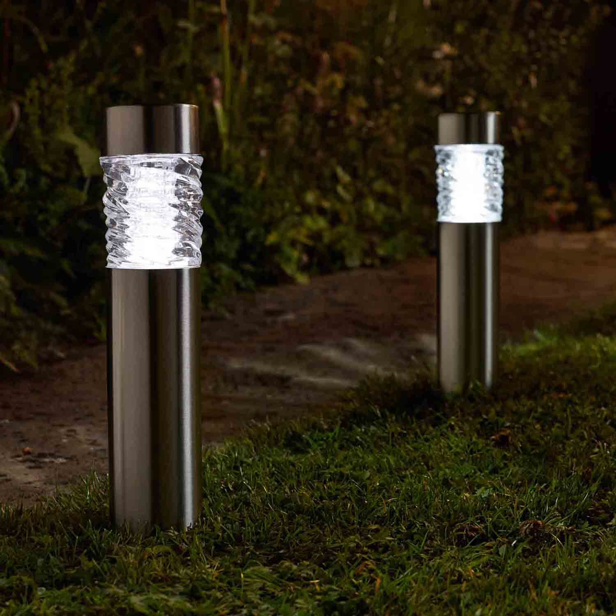 smart garden stella solar light leekes. Black Bedroom Furniture Sets. Home Design Ideas